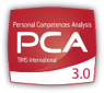 PCA - Personal Competences Analysis
