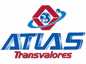 Atlas Transvalores