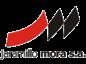 Jaramillo Mora S.A.