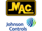 MAC Johnson Controls