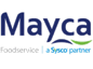 Mayca Foodservice