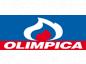 Olímpica