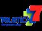 Teletica 7