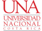 Universidad Nacional Costa Rica